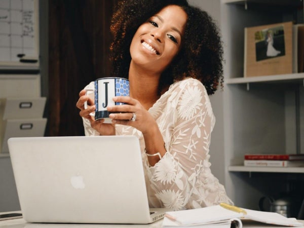 9 Black Financial Educators You Should Be Following on Instagram