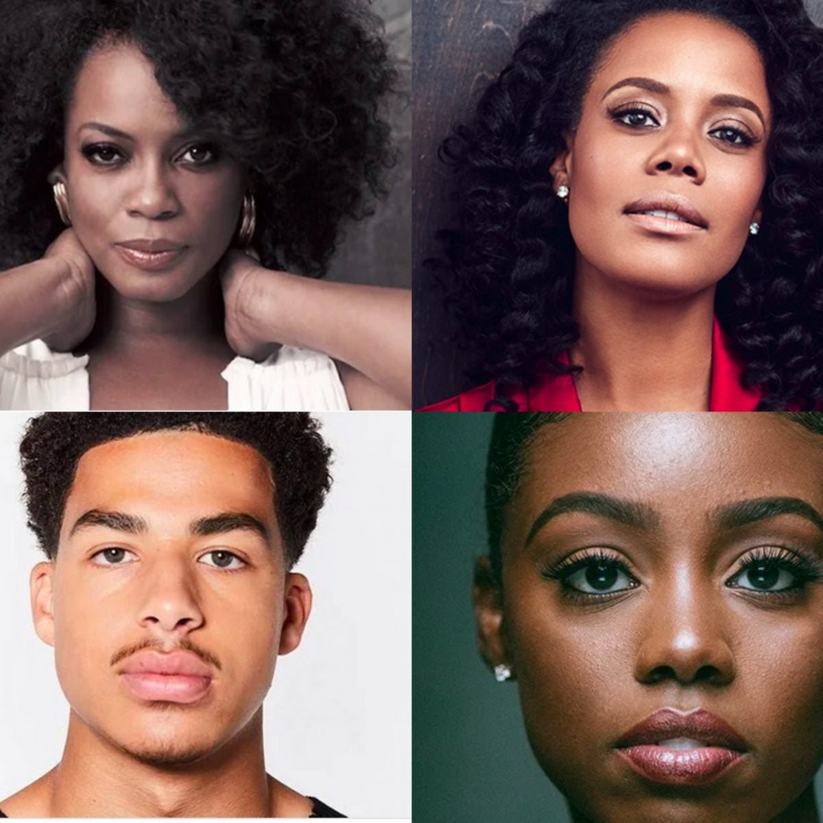 ESSENCE Hollywood House Lineup: Featuring Stars From 'Insecure,' 'The Chi,' 'Snowfall,' 'Bridgerton' & More!