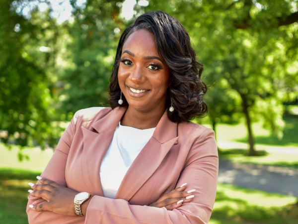 These Lawmakers Are Putting Black Maternal Health First and Making A Difference