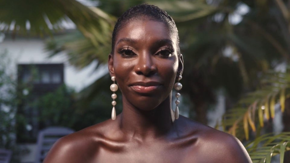 Wakanda Forever: Michaela Coel Joins 'Black Panther' Sequel