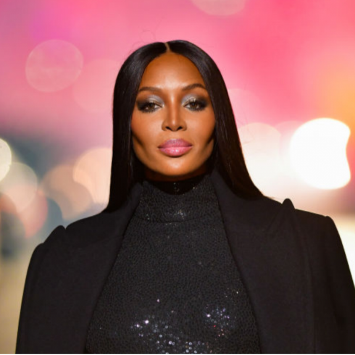 Naomi Campbell Gave A Tour Of Her Kenyan Estate And You Have To See It To Believe It