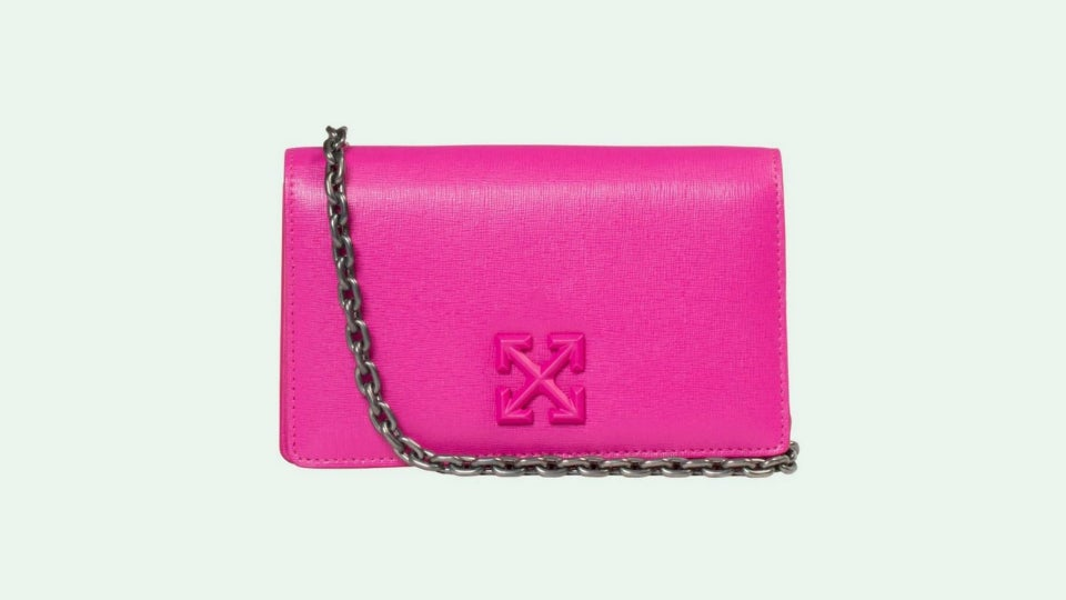 Mother's Day Gifts For The Mom Who Loves Designer Bags