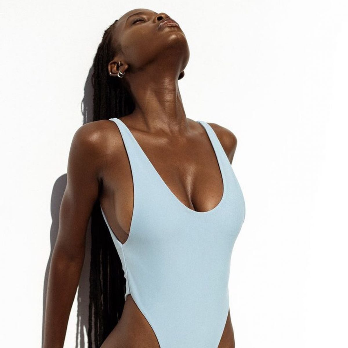 These Are The Only Swimwear Trends That Matter This Season