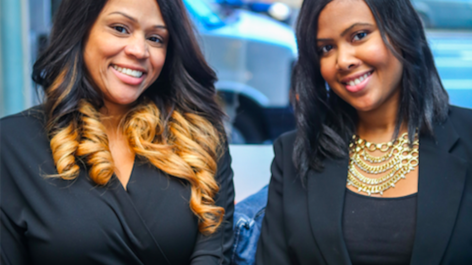 How This Black Owned Kid Spa Overcame COVID Obstacles For Business Success