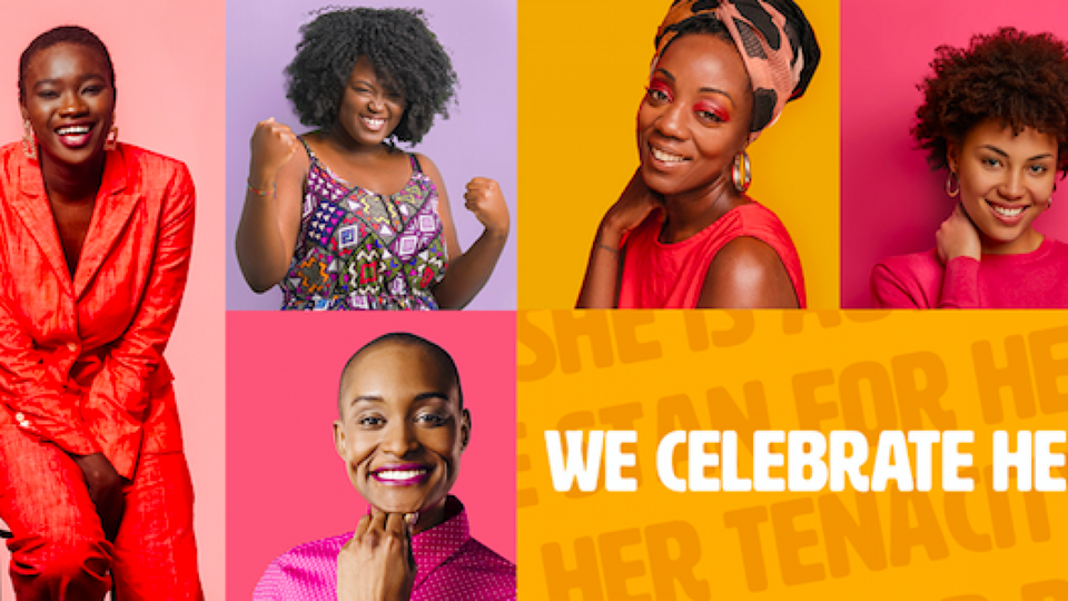 Barefoot Awards $50,000 To Black Women-Owned Businesses With #WeStanForHer Campaign