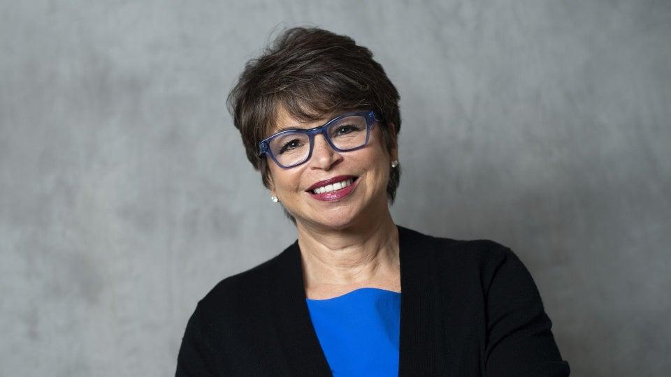 Valerie Jarrett And Civic Nation Usher In Fresh Era Of Social Advocacy