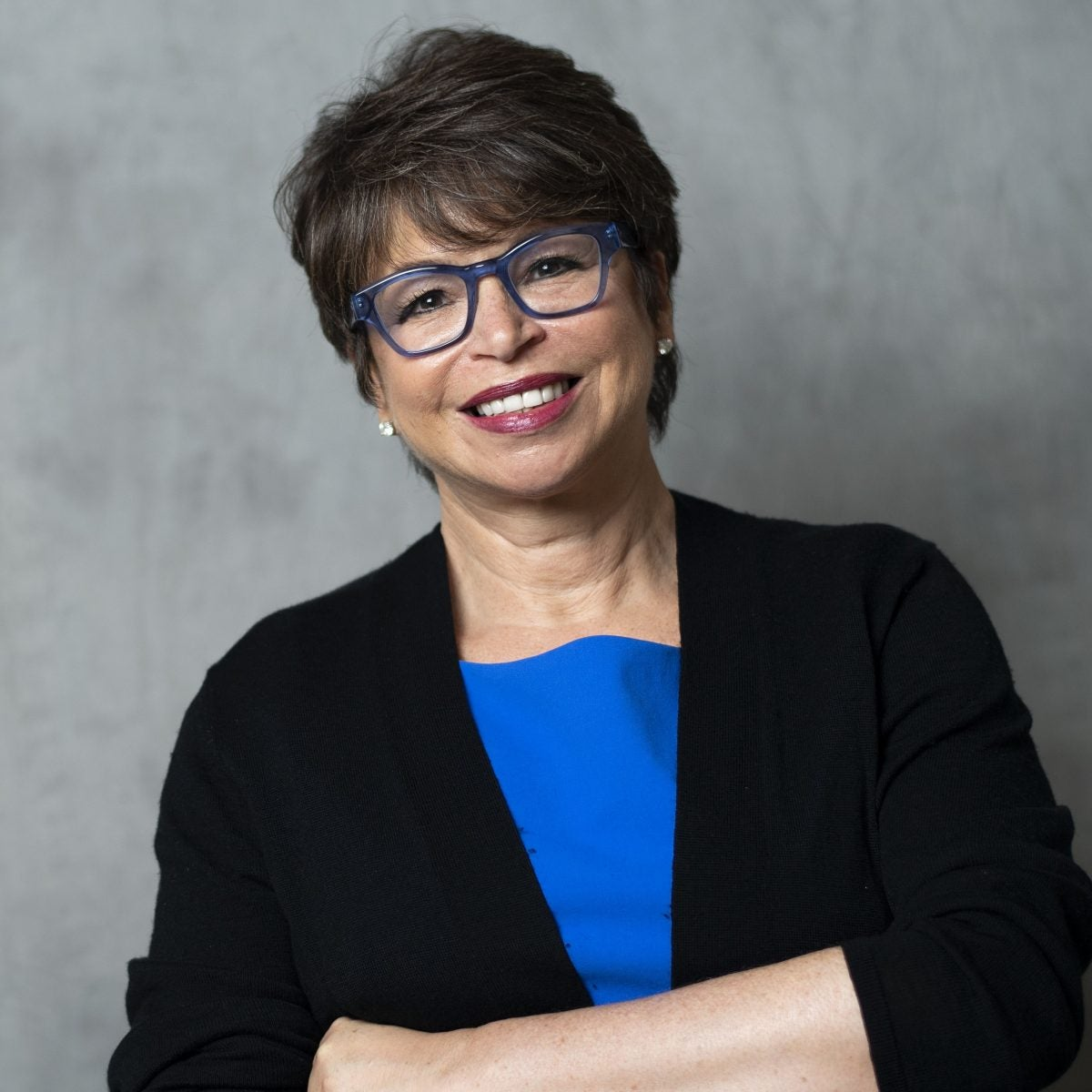 Valerie Jarrett and Civic Nation Usher in Fresh Era of Social Advocacy