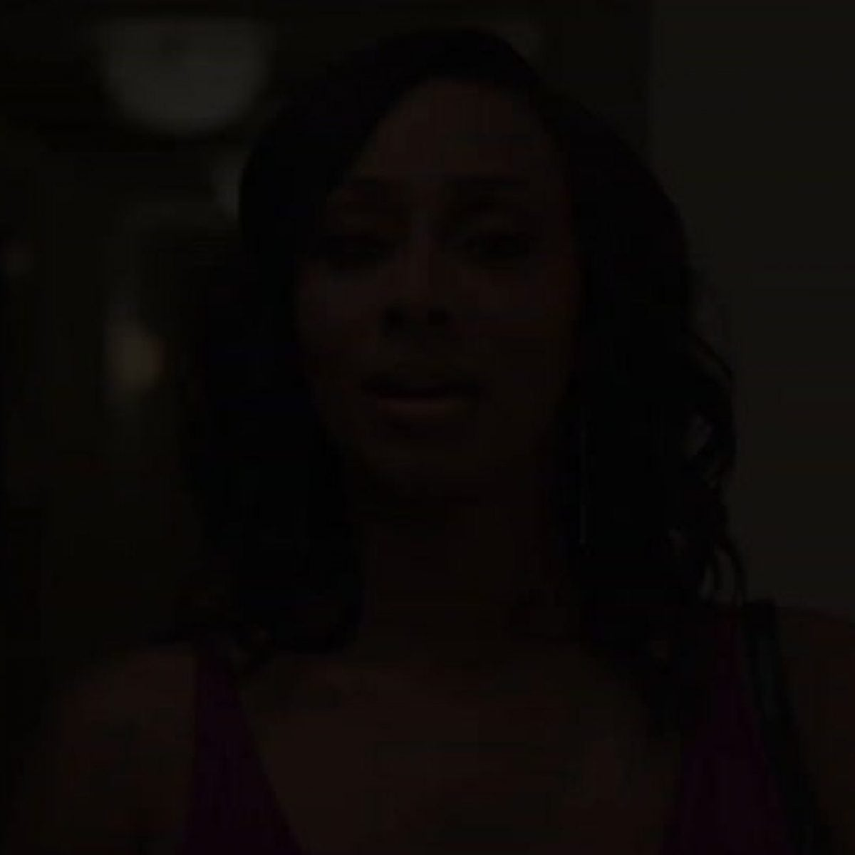 Keri Hilson on Her New Role in Lifetime's 'Lust'