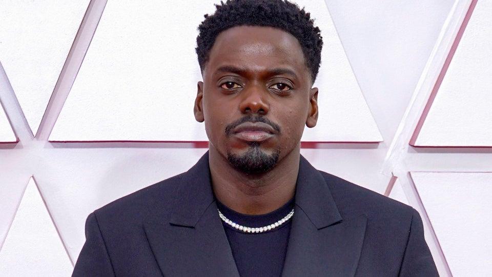 Oscars 2021: Everyone Black Who's Winning