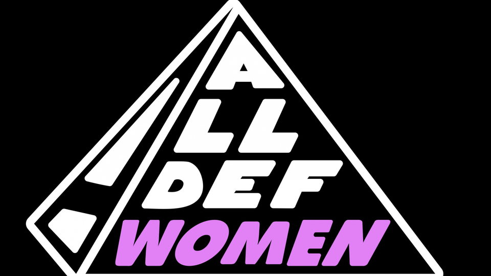 All Def Digital Launches Channel For Women, By Women