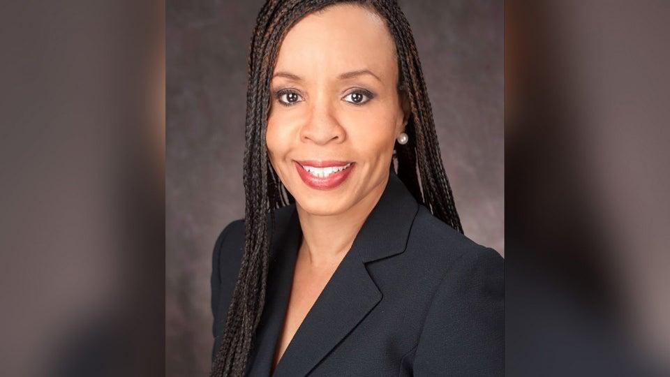 Kim Godwin Makes History As First Black Woman President At ABC News