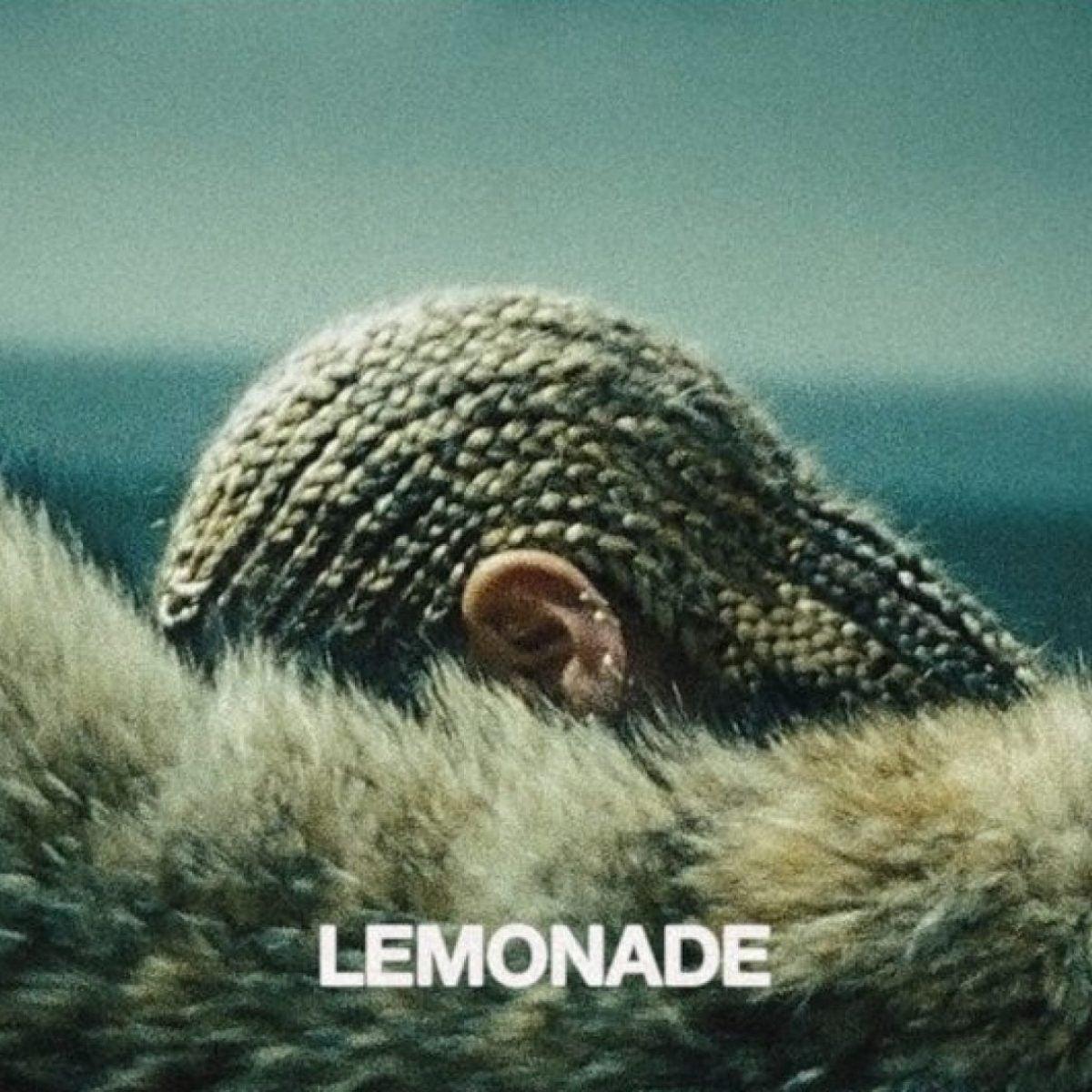 How 'Lemonade' Shifted Beyoncé's Art And Career
