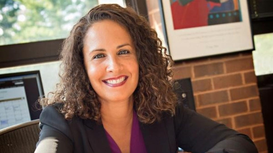 Colorado Law Professor Suzette Malveaux Could Become The First Black Woman Appointed To The 10 Circuit Federal Court
