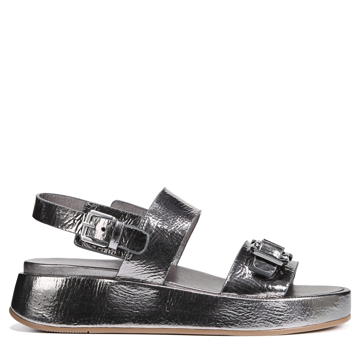 These Are The 8 Best Sandals For Summer 2021