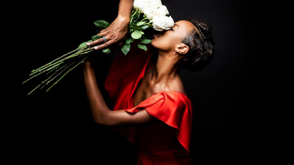 A Black Ballet Centering Mothers Of The Movement Is Coming To Carnegie Hall