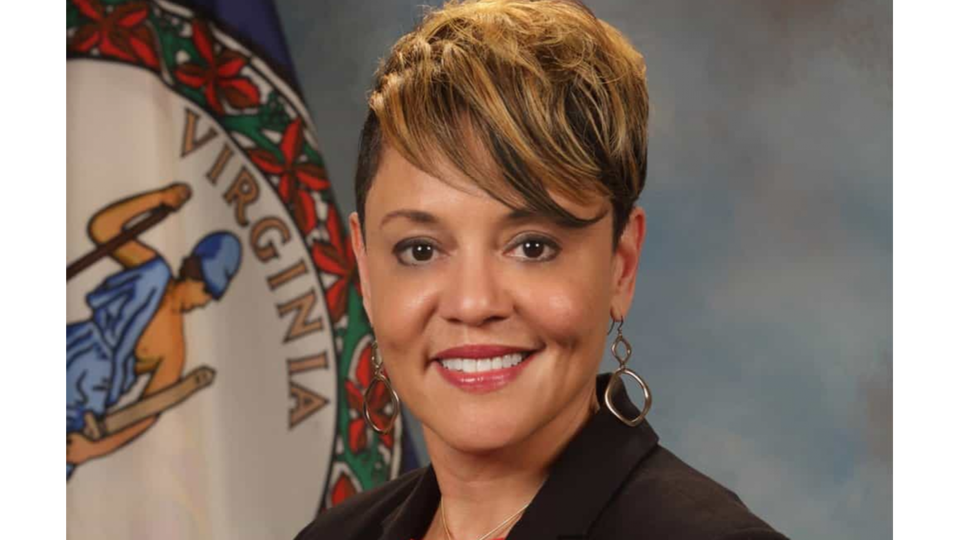 Dr. Jewel Bronaugh Becomes the First Black Woman Deputy Secretary of the USDA