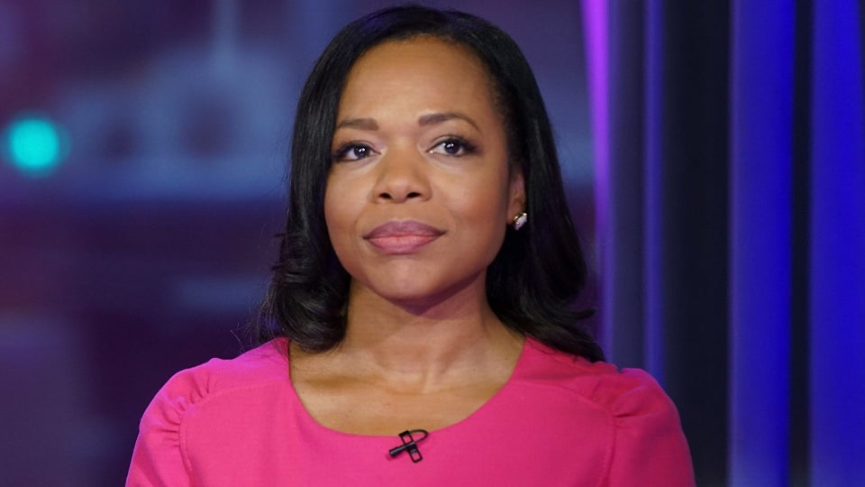 Black Women Leaders Promote a Day of Action for Department of Justice Nominee Kristen Clarke