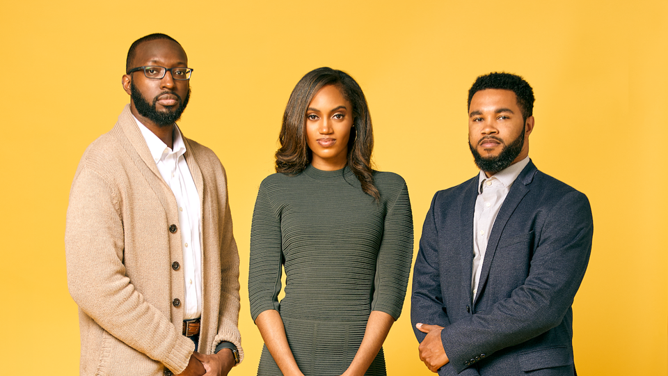 Atlanta-Based VC Firm Collab Capital Closes $50 Million Inaugural Fund To Invest In Black Entrepreneurs