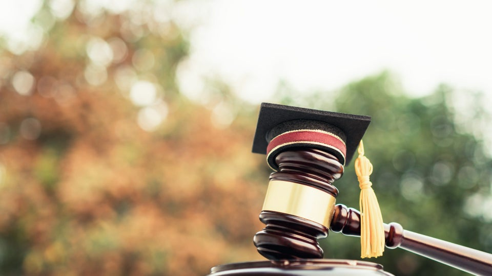 NAACP Legal Defense Funds 10 Scholarships to Scholars to Train the Next Generation of Civil Rights Lawyers