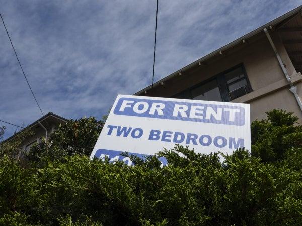 Brooklyn Tenants On Rent Strike