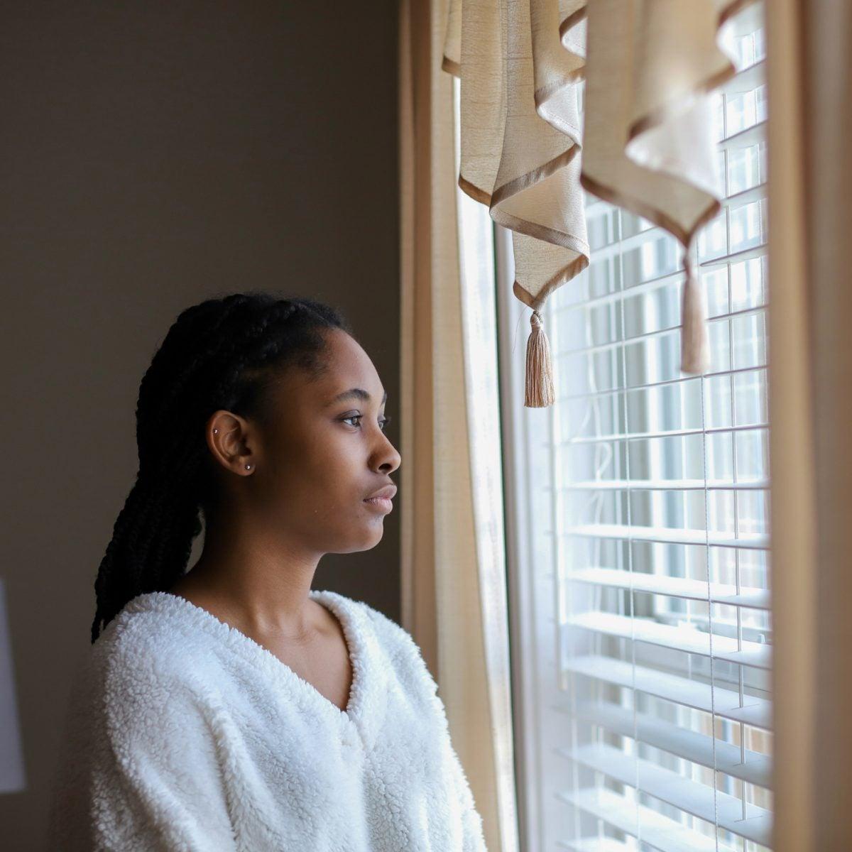 5 Organizations That Support Black Women's Mental Health
