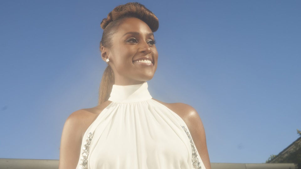 Issa Rae Tapped To Lead HBO Max's 'Project Greenlight' Revival