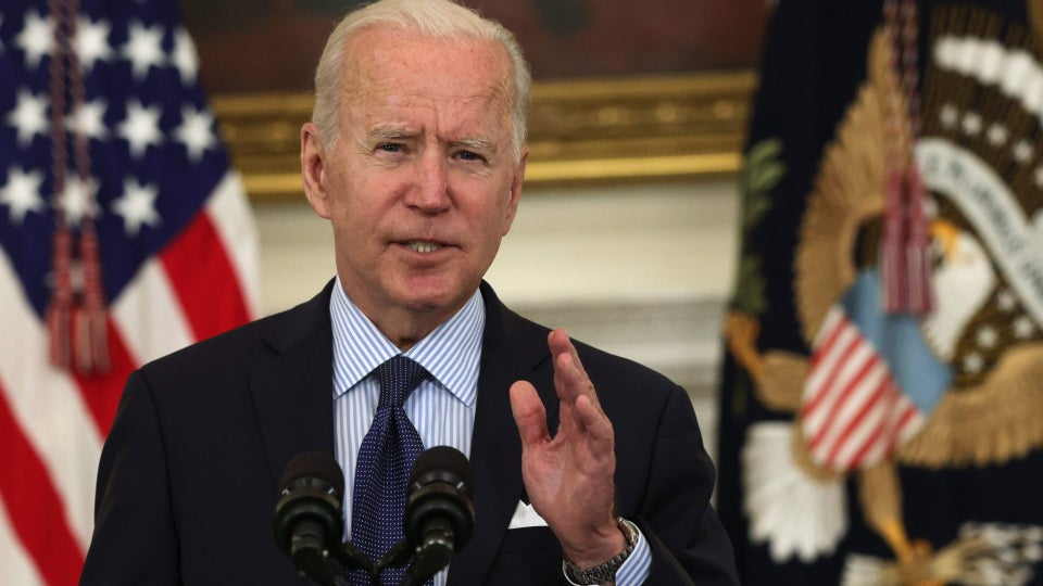 Biden-Harris Administration Announces New COVID-19 Benefits and Resources