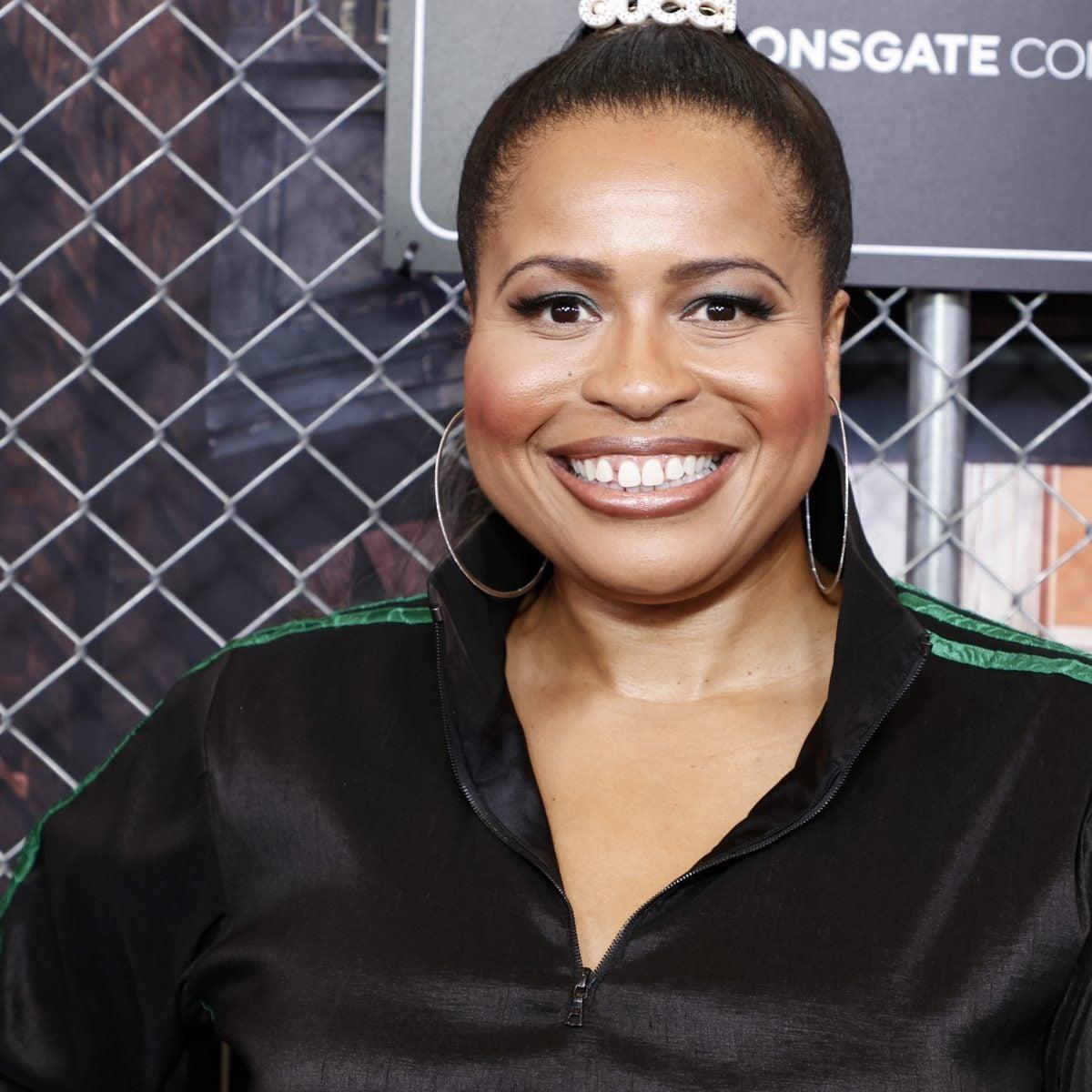 19 Black Women Who've Inked Major Production Deals