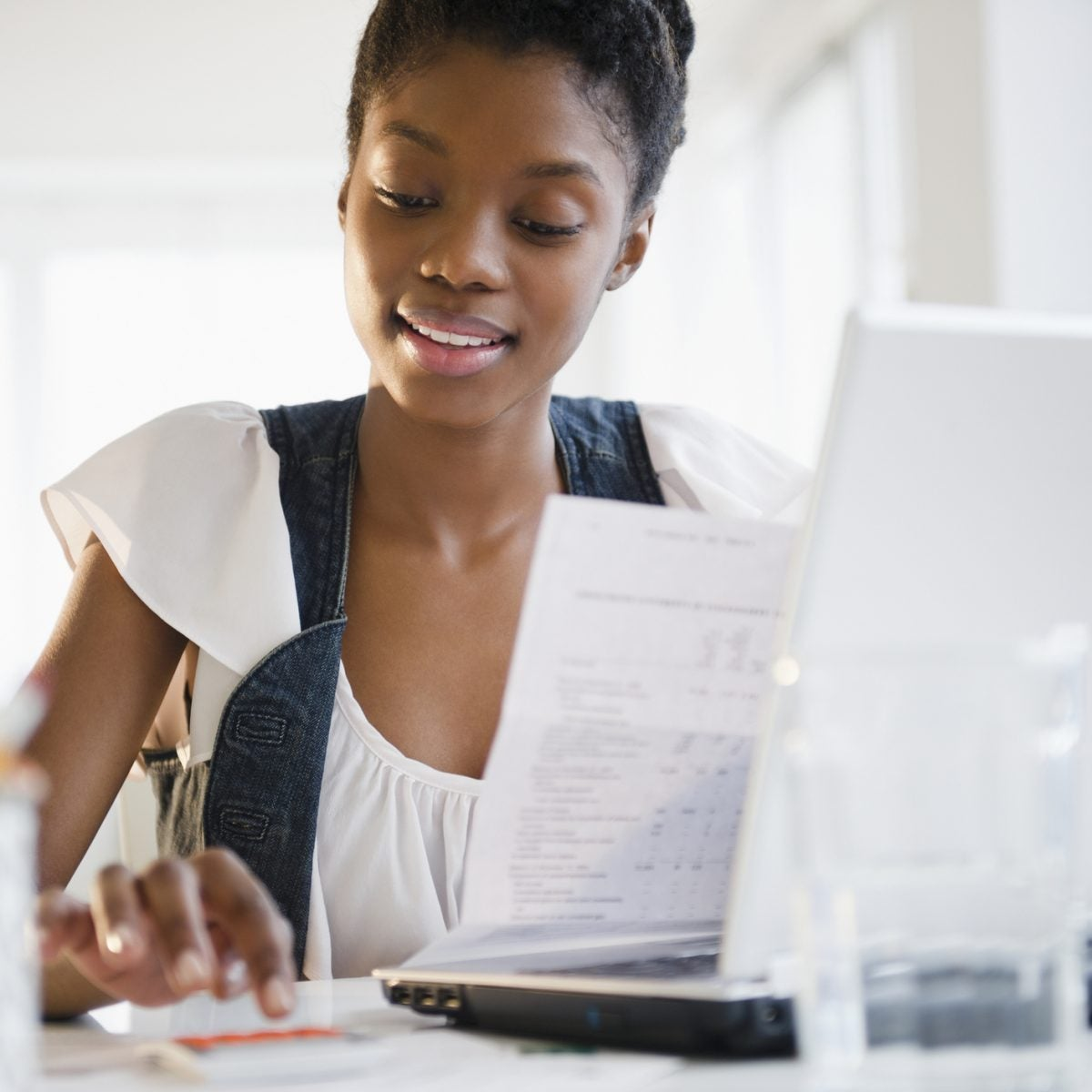 5 Apps To Help You Maintain A Budget
