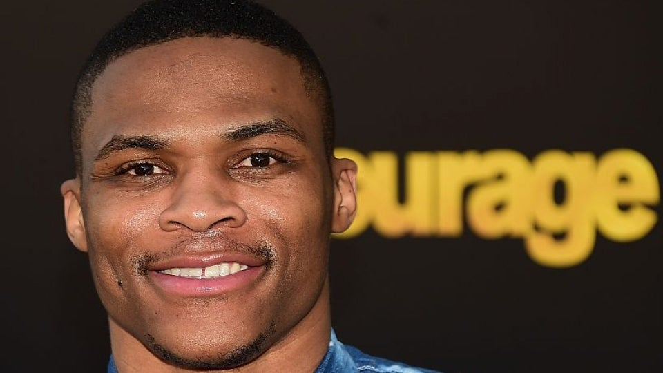 Russell Westbrook On Bringing New 'Tulsa Burning' Documentary To Life: 'It Kind Of Hit Home'