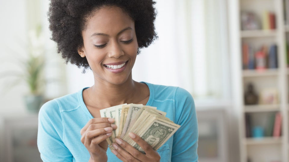 Break Up With These Money Habits To Achieve Financial Success