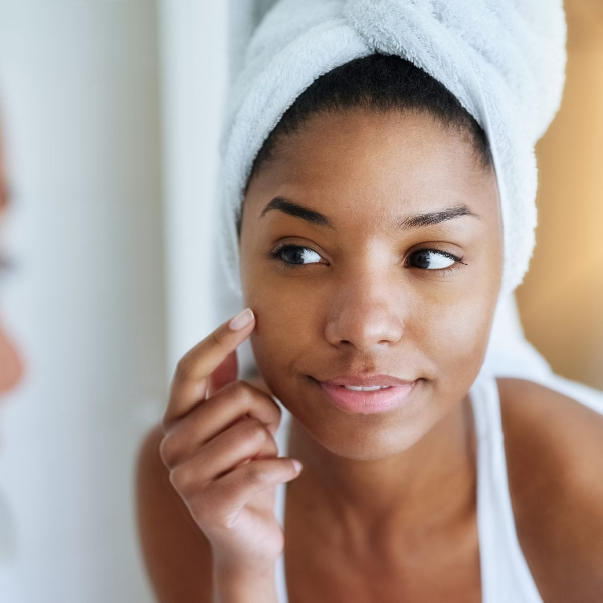 Is Retinol Good For The Skin? The Experts Explain