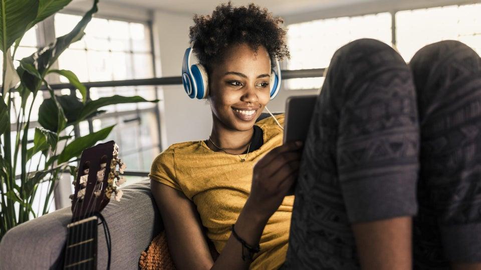 Educate Yourself To Financial Empowerment: 5 Finance Books Written By Black Women