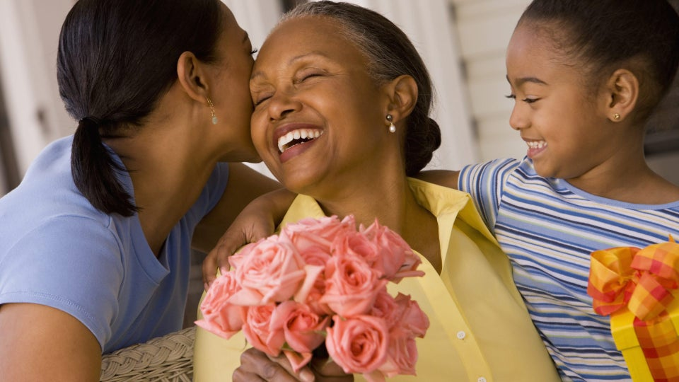Epic Black Woman-Owned Mother's Day Gift Ideas For Any Mom In Your Life