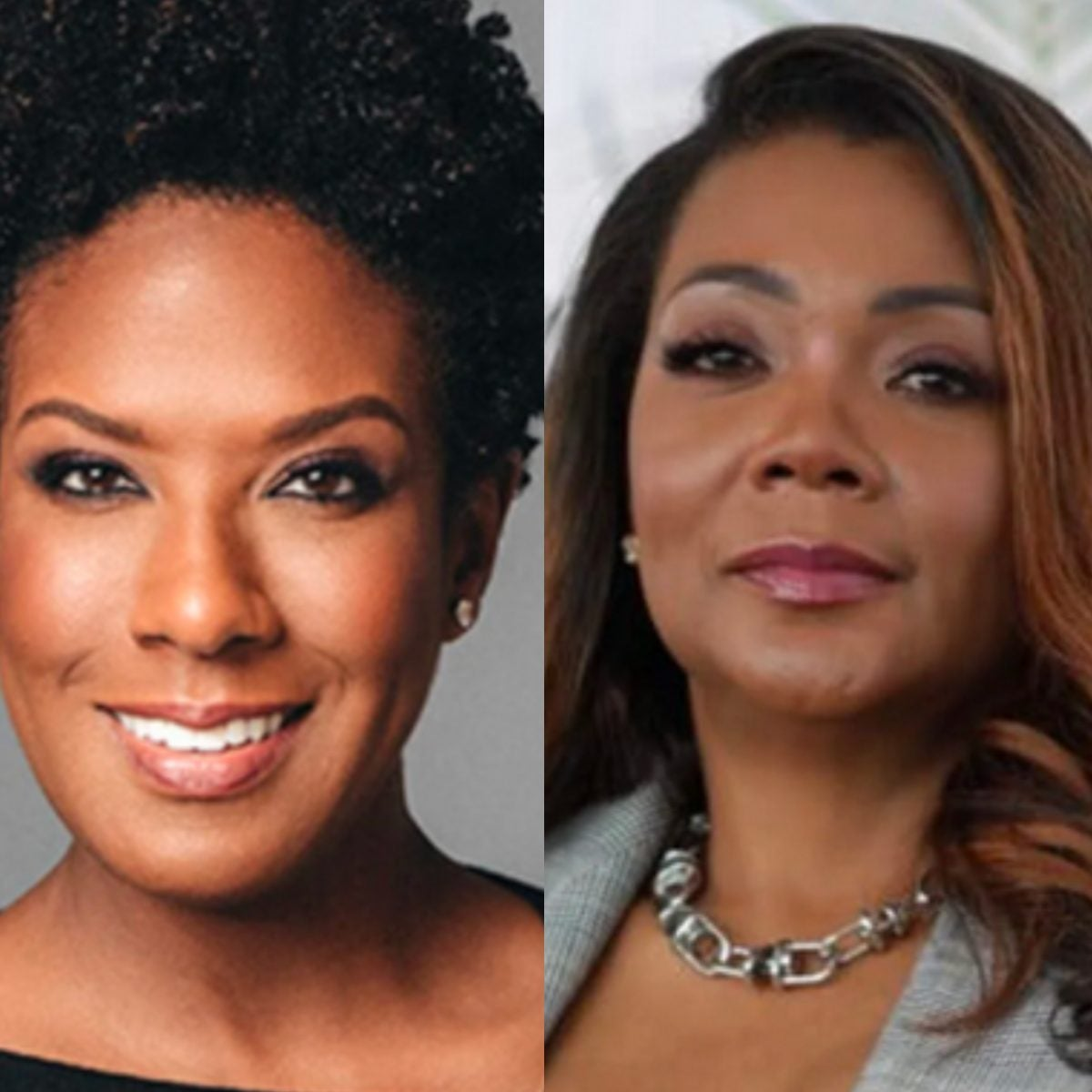 Successful Black Women From Across The Diaspora Share Their Journeys To The C-Suite