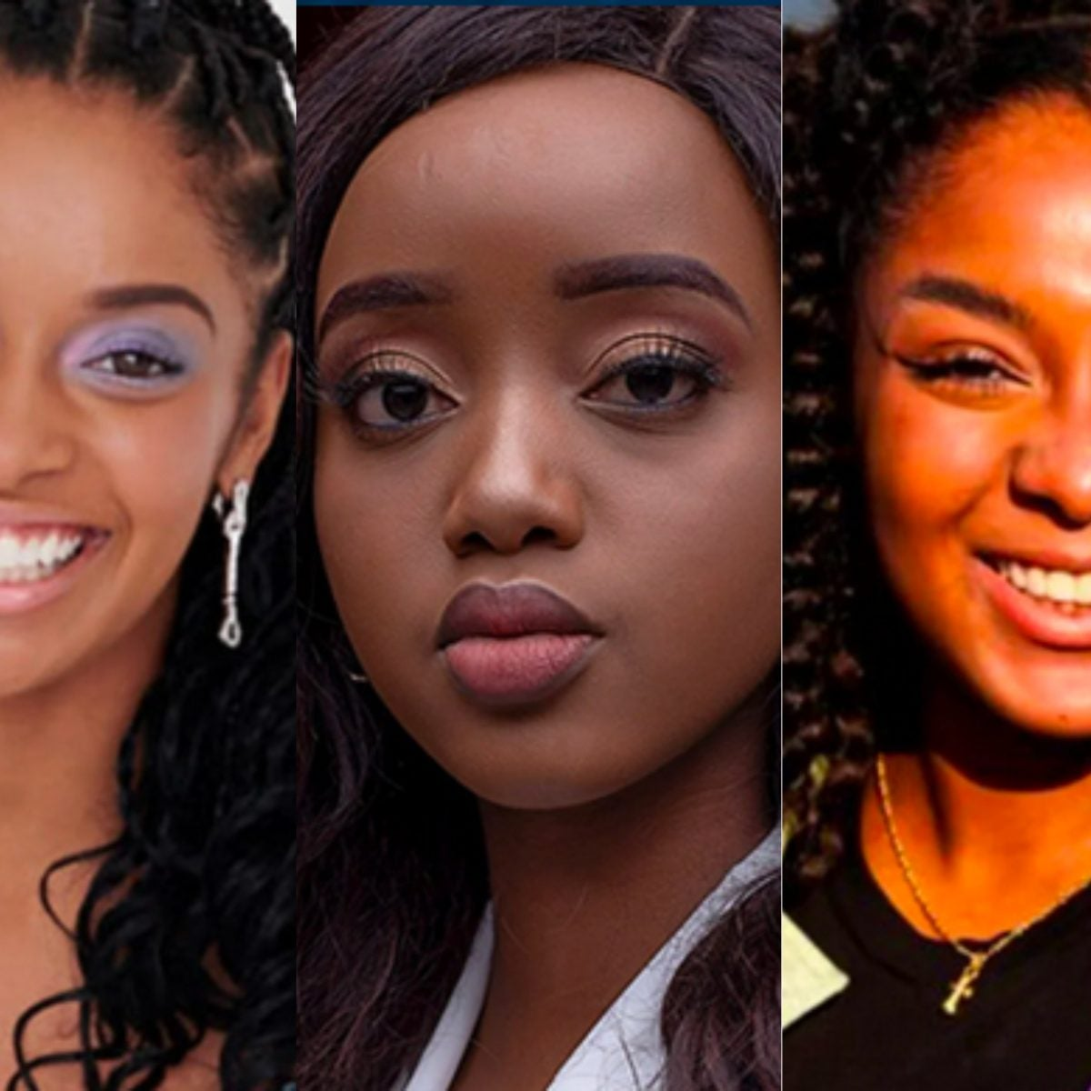 Gen Z Girl Bosses Speak On The Crucial Role Today's Young Voices Play In Impacting Global Change