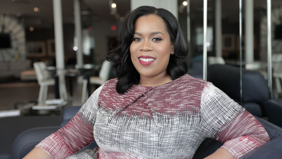 General Motors Promotes Juanita Slappy To Lead Multicultural Marketing For Cadillac Brand