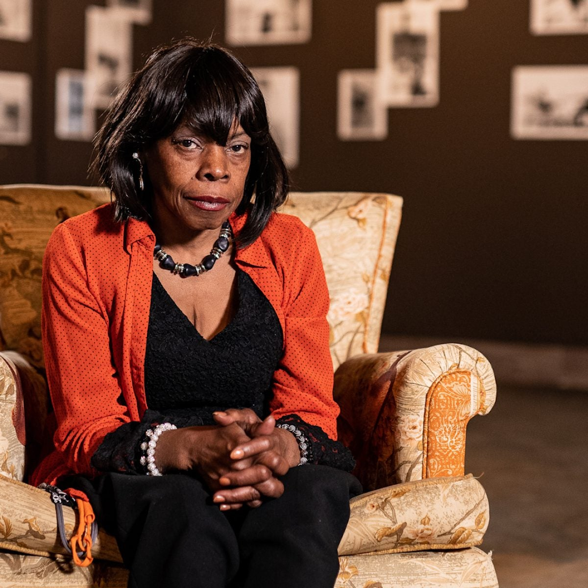 Descendants of the Tulsa Race Massacre Are Fighting for Justice. A New Documentary Hosted by Trymaine Lee Explores How.