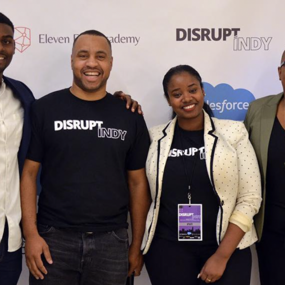 Sixty8 Capital Launches New VC Fund For Black, Latinx, Women and LGBTQ+ Founders