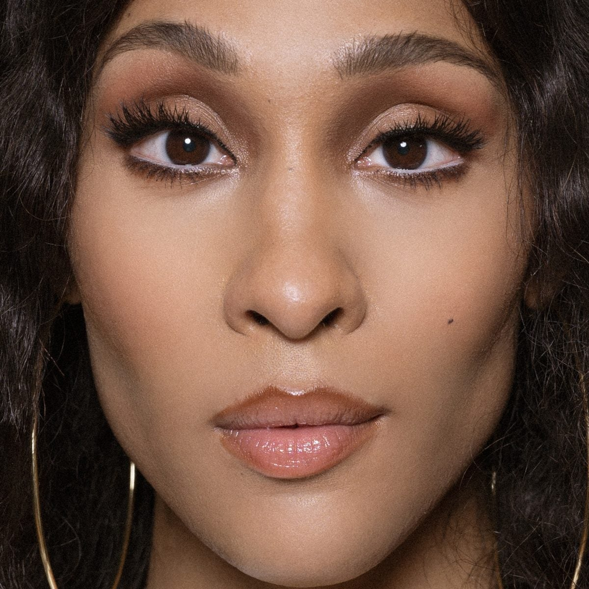 MJ Rodriguez On Transitioning Out Of 'Pose' With New AppleTV+ Comedy: 'The Sky Is Literally Limitless'