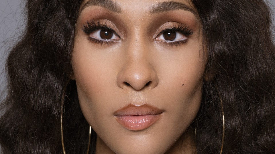 MJ Rodriguez On Transitioning Out Of 'Pose' With New Comedy: 'The Sky Is Literally Limitless'