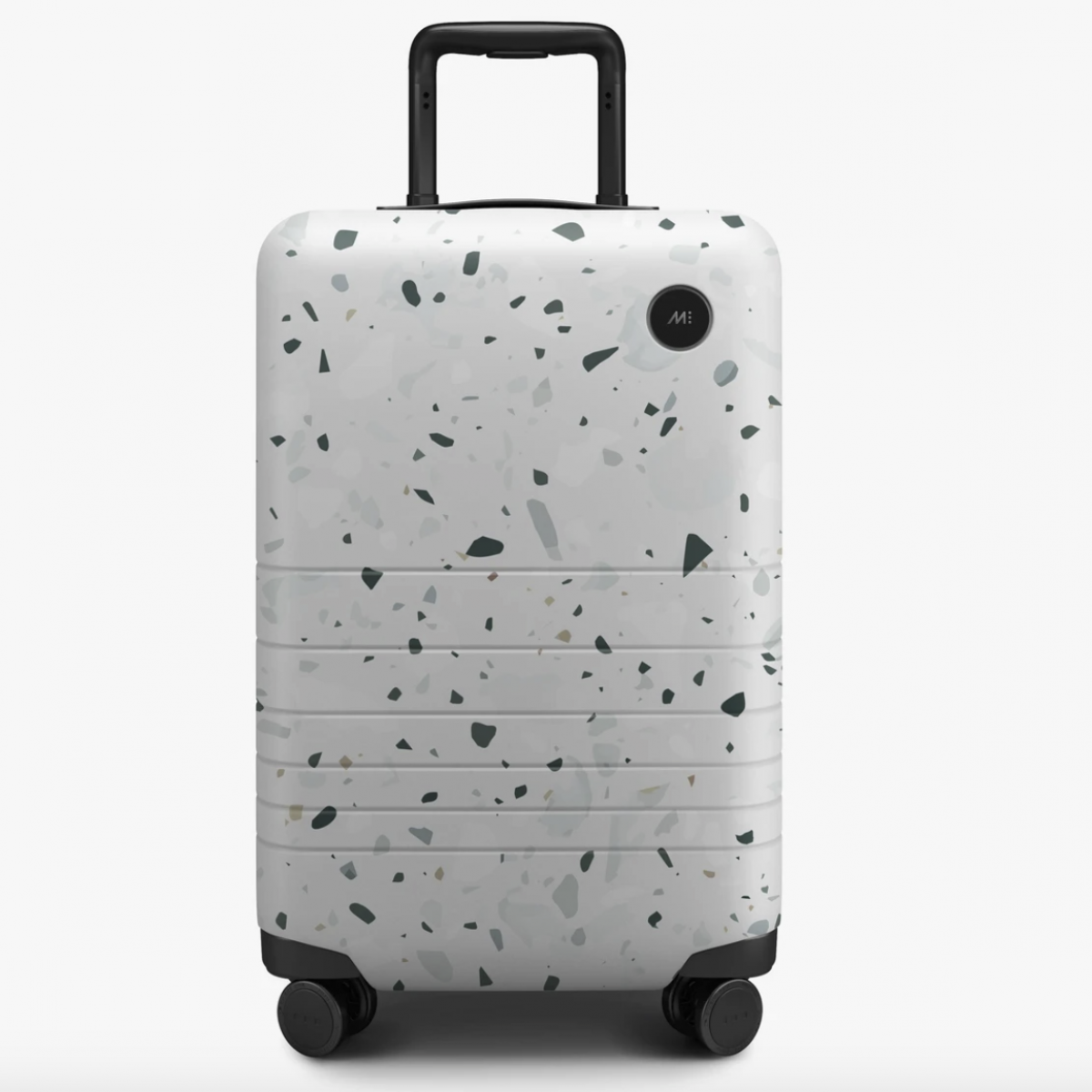 Best Luggage Brands For Every Style And Budget