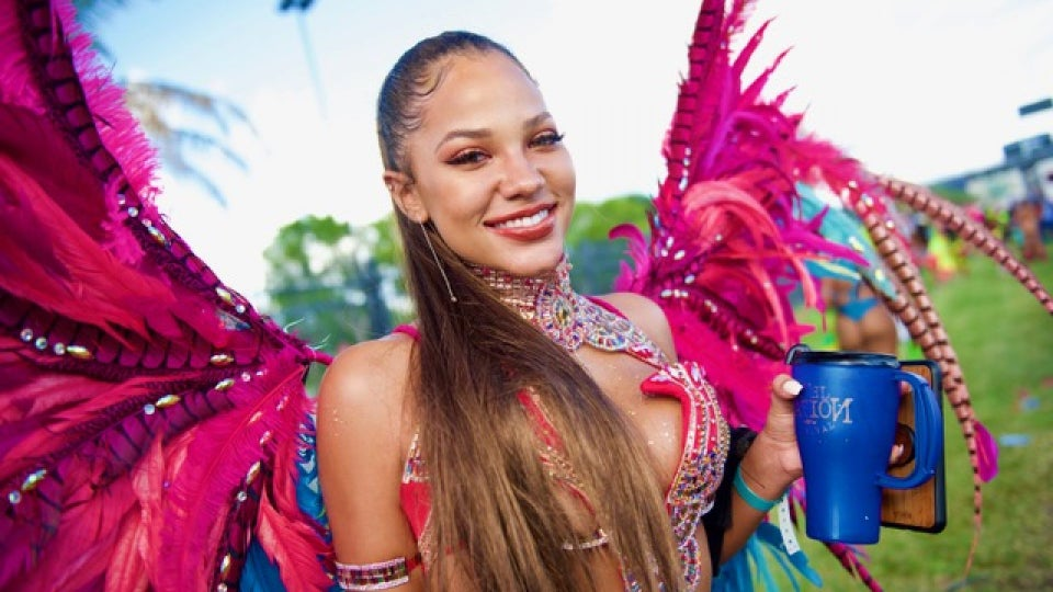Miami Carnival Set To Return Columbus Day Weekend With COVID Safety Measures