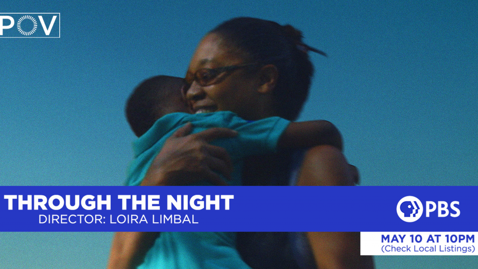 Black and Latina Caretakers Are Overworked, Underpaid, and Pushed to the Margins. This New Film Brings them Center Stage.