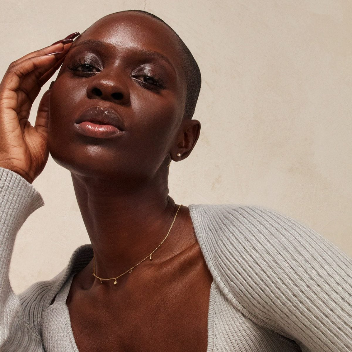 Ami Colé Is The Barely-There, Clean Makeup Brand Set To Take Over The Beauty Industry