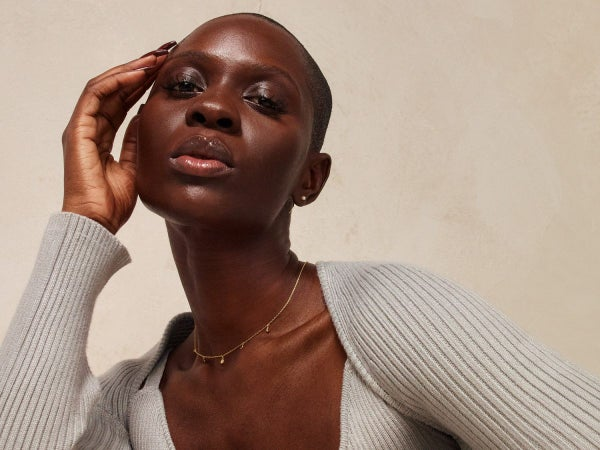 Ami Colé Is The Melanin-Focused, Clean Makeup Brand Set To Take Over The Beauty Industry