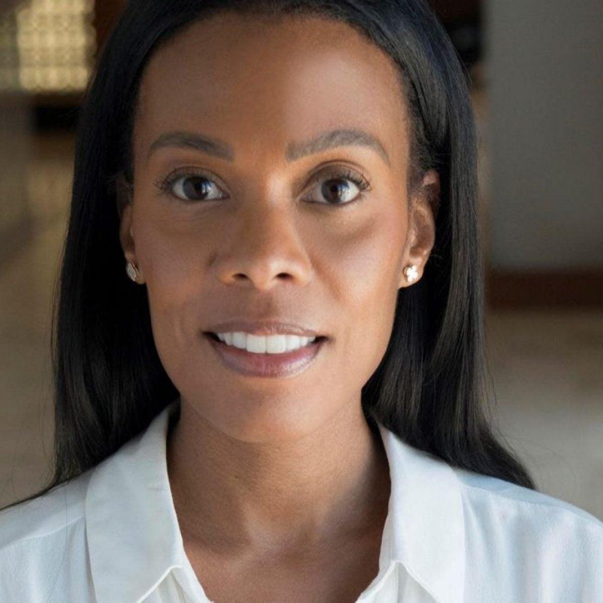 Ingrid Best Promoted to EVP, Global Head of Spirits Marketing at Combs Enterprises