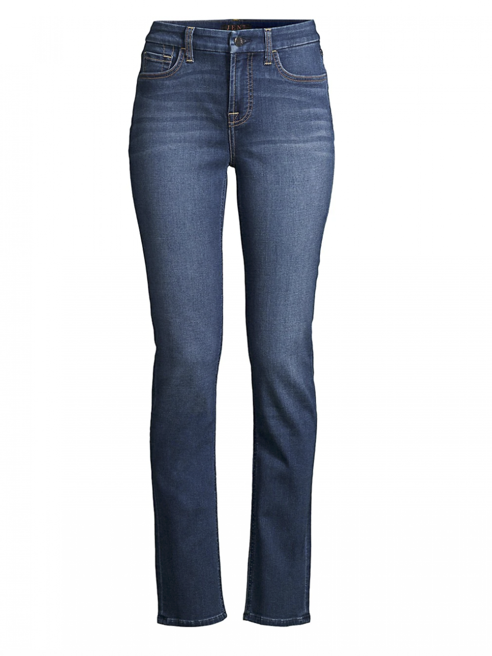 5 Jeans You'll Love If You Aren't Ready To Quit Skinny Jeans