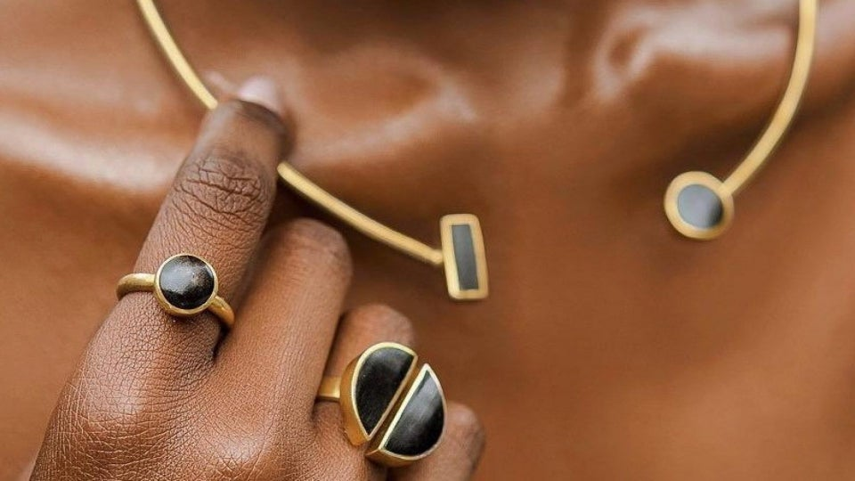 Mother's Day Jewelry Pieces For Any Last-Minute Shoppers