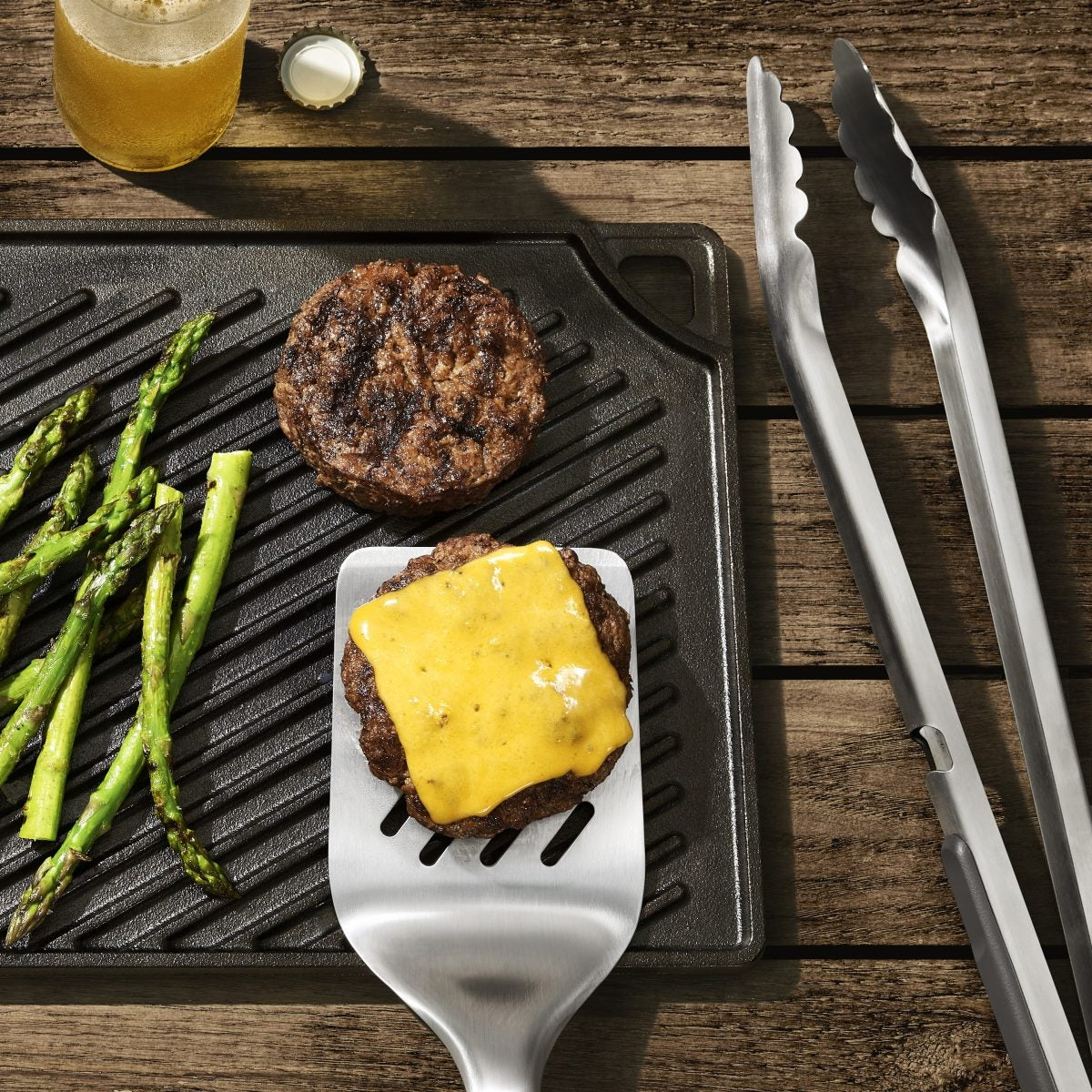 Outdoor Must-Haves For Any Memorial Day Celebration